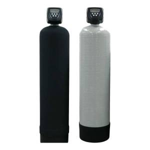 3 Benefits of a Water Filtration System